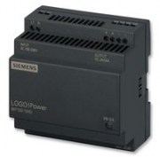 Siemens LOGO!POWER 24V/4A DC