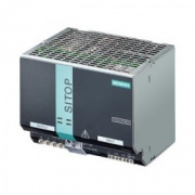 Siemens SITOP POWER 20