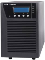 On-line ИБП(UPS) Eaton Powerware 9130 700